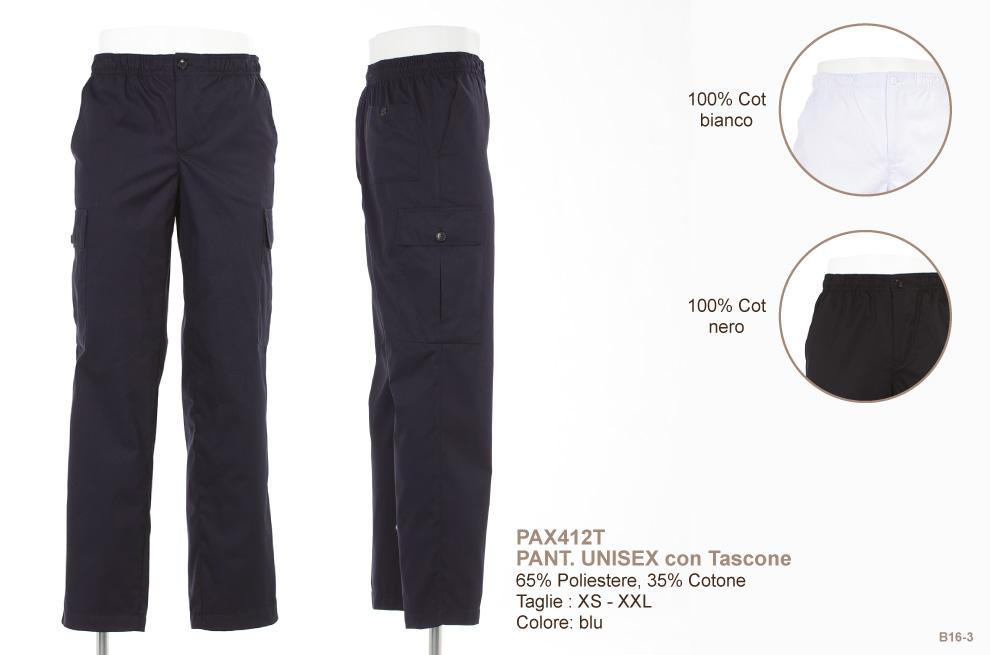 Abbigliamento professionale utile in Magazzino, diversificazione dei settori, Corporate, Manutentori