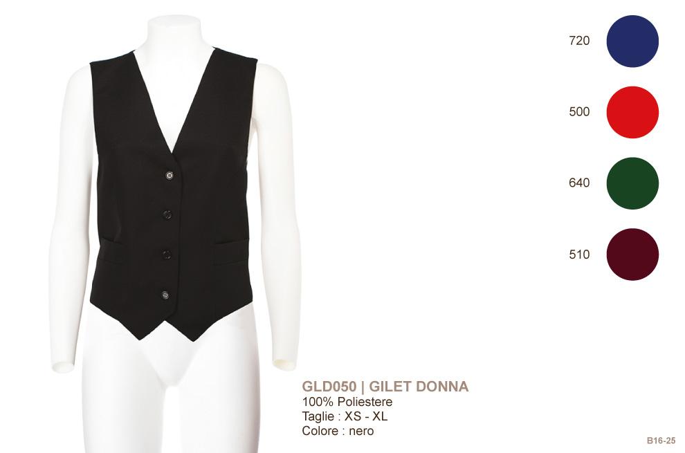 Abbigliamento professionale per Alberghi ed Hotels, Gelateria, Pasticceria, Ristoranti, trattorie, osterie, sala,