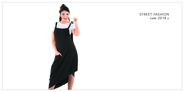 Abbigliamento Professionale 100% Made in Italy