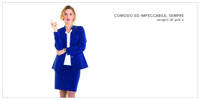 Mevi Abbigliamento Professionale per Hotel, Ristoranti, Reception, Alberghi, Catering, Direttore, Villaggi Turistici, Maître, Hostess, Tour Operator