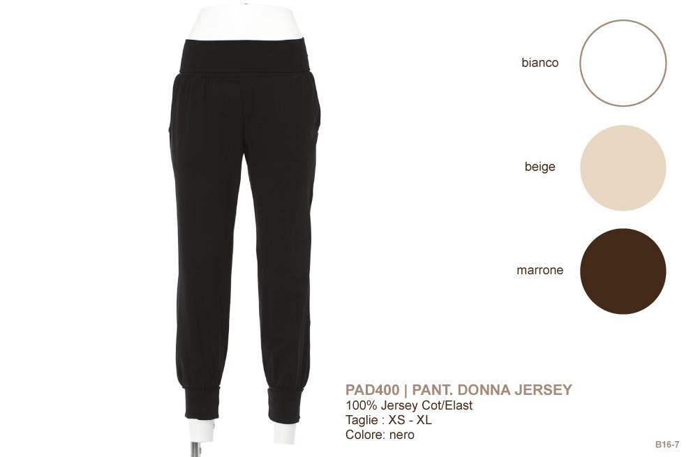 Pantaloni professionali, Divise da lavoro per Gelaterie, Parrucchieri, Centri Estetici, Palestre, Centri Massaggi